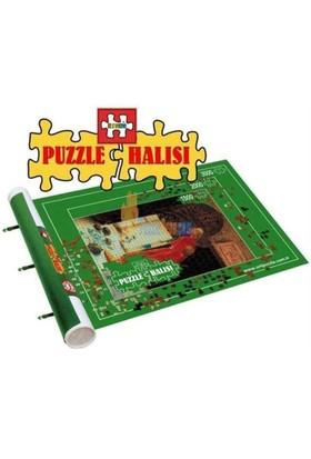 Heidi Puzzle Halısı 3000''lik