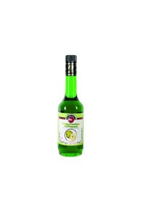 İkram Dünyası Fo Kokteyl Yeşil Elma Şurup