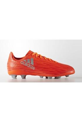 Adidas S75701 X 16.4 Fxg Futbol Krampon Çocuk Ayakkabı