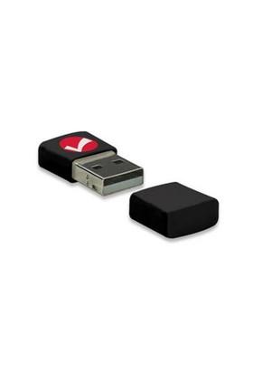 Intellinet 524773 Kablosuz 150N Usb Mini Adaptör