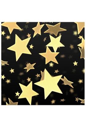 Artikel Yıldızlar Geçidi