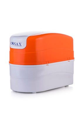 Conax Premıum Su Arıtma Cihazı Turuncu