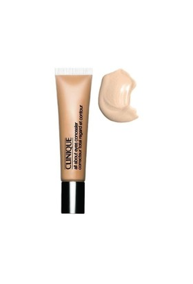 Clinique All About Eyes Concealer 10Ml 01 - Kapatıcı