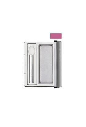 Clinique Colour Surge Göz Farı Super Shimmer No.304 Tekli Far