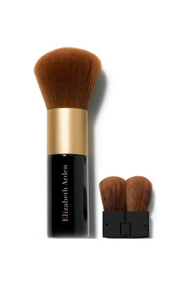 Elizabeth Arden Mineral Makeup Powder Face Brush