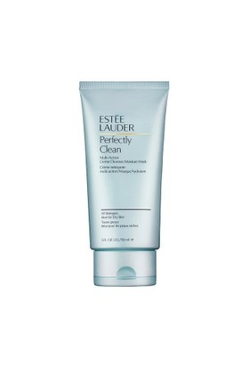Estee Lauder Perfectly Clean Multi Action Creme Cleanser 150 Ml