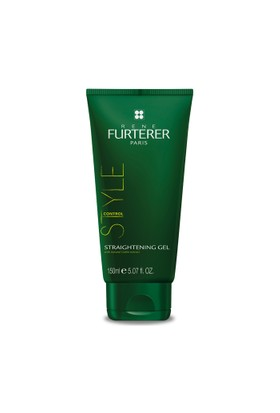 Rene Furterer Style Gel Vegetal Fixant 150 Ml