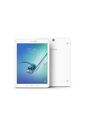 "Samsung Galaxy Tab S2 T818 32GB 9.7"" Tablet"