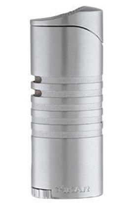 Xikar Gümüş