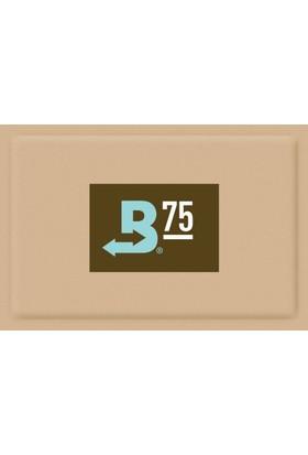 Boveda 75