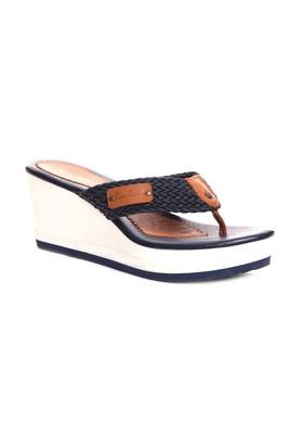 Pierre Cardin Kadın Sandalet