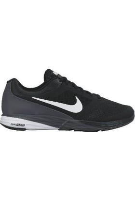 Nike Tri Fusion Run Erkek Koşu Ayakkabı