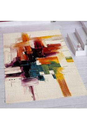 Merinos Palet pt001-060 Halı 160x230 cm