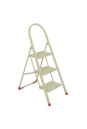 EROL Teknik 3 Basamaklı Statik Ev Tipi Mini Merdiven