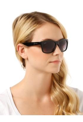 Exess E 1698 1250 Unisex Güneş Gözlüğü