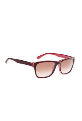 Lacoste Lcc 683 604 Unisex Güneş Gözlüğü