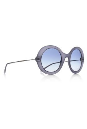 Giorgio Armani Ga 8068 5449/1g 51 Kadın Güneş Gözlüğü