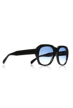 Massada Msd 2955 C B Kadın Güneş Gözlüğü