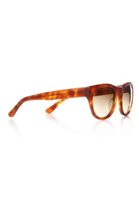 Massada Msd 3129 C Htm Kadın Güneş Gözlüğü