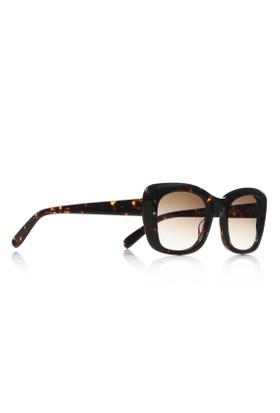 Massada Msd 3130 C Dts Kadın Güneş Gözlüğü