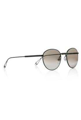 Massada Msd 4001 Cdg Kadın Güneş Gözlüğü