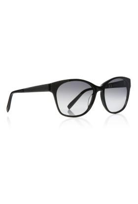 Esprit Esp 17872 538 Kadın Güneş Gözlüğü