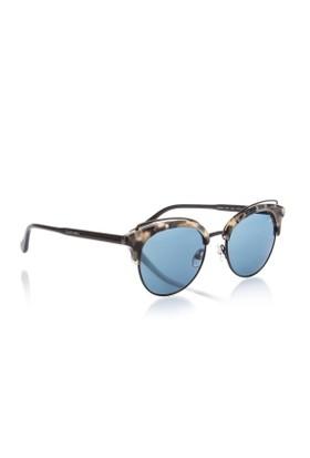 Carven Crv 4005 E307 Kadın Güneş Gözlüğü