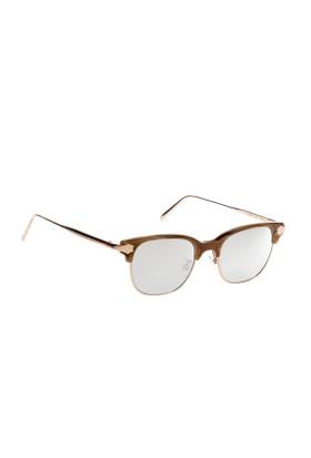 Massada Msd 9099 Vh Unisex Güneş Gözlüğü
