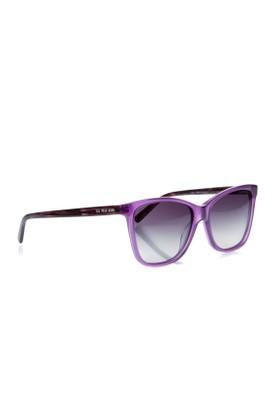 U.s. Polo Assn. Us.p 783 Violet Kadın Güneş Gözlüğü
