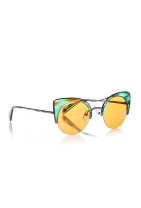 Genny Gny 804 06 Kadın Güneş Gözlüğü