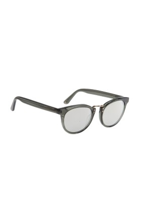 Massada Msd 3146 Sg Kadın Güneş Gözlüğü