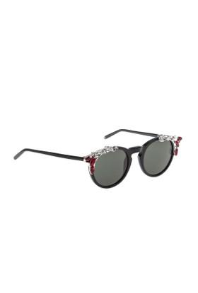 Massada Msd 3155 B Kadın Güneş Gözlüğü