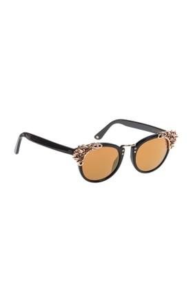Massada Msd 3146 Bs Kadın Güneş Gözlüğü
