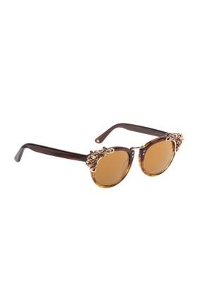 Massada Msd 3146 Wlt Kadın Güneş Gözlüğü