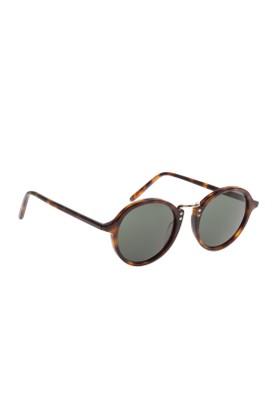 Massada Msd 3147 Dh Kadın Güneş Gözlüğü