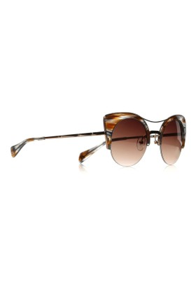 Genny Gny 804 13 Kadın Güneş Gözlüğü