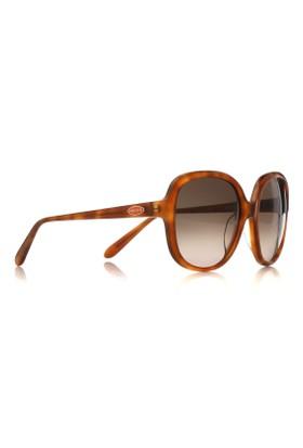 Missoni Msn 785s 02 Kadın Güneş Gözlüğü