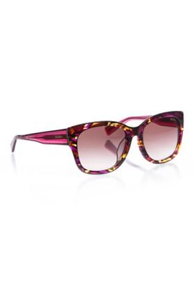 Maxmara Mxm Thickness Fs Bua 58 K8 Kadın Güneş Gözlüğü