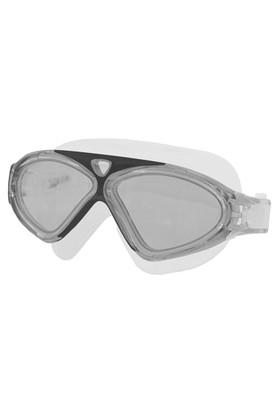 Swım Goggles Mıstral Yüzücü Gözlük