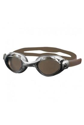 Swım Goggles Merlın Yüzme Gözlük