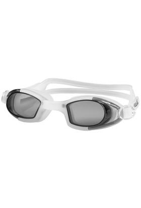 Swım Goggles Marea Jr Yüzücü Gözlük