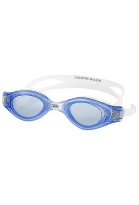 Swım Goggles Leader Yüzücü Gözlük