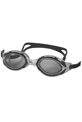 Swım Goggles Falcon Yüzücü Gözlük