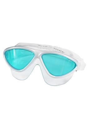 Swım Goggles Current Yüzücü Gözlük