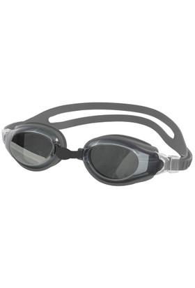Swım Goggles Champıon Yüzücü Gözlük