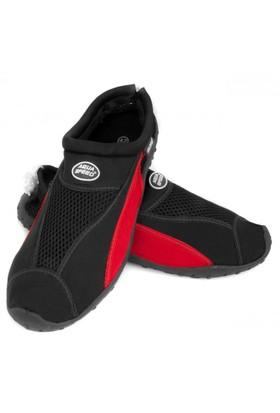 Aqua Shoe Model 11 Deniz Ayakkabısı