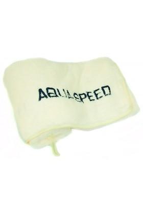 Dry Coral Towel Havlu