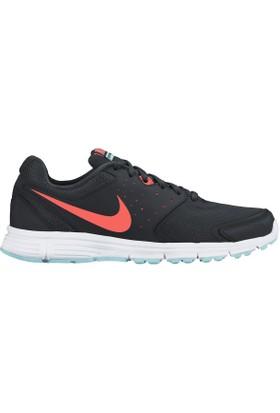 Nike Spor 706582-008 Ayakkabı