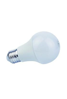Vitoone Optıled E27 Duy 10W Led Ampul Sarı Işık