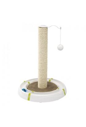 Magic Tower-kedi oyuncak